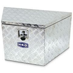 106585 HRD 865mm Aluminium Trailer Tool Box AL865DBHRD_1000x1000_small