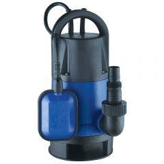 106593-900W-Dirty-Water-Submersible-Pump_1000x1000_small
