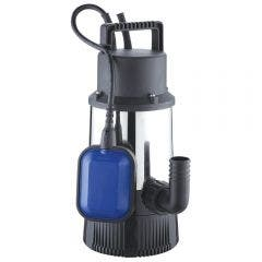 106597-800W-Clean-Water-Submersible-Pump_1000x1000_small