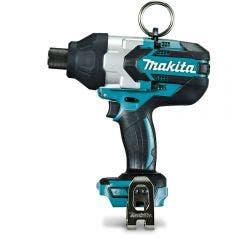 MAKITA 18V Brushless Impact Wrench Skin DTW800Z