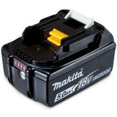 106667-18V-50Ah-Lithium-ion-Battery_1000x1000.jpg_small