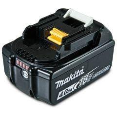 106668-18V-40Ah-Lithium-ion-Battery_1000x1000.jpg_small