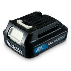makita-12v-max-1-5ah-battery-bl1016-l-1000x1000.jpg_small