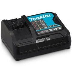 MAKITA 12V Max Rapid Battery Charger 1973561