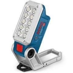 BOSCH 12V 330 Lumen LED Torch Skin GLI 12V-330 06014A0000