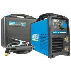 106752-180A-Inverter-Welder-with-Leadset-Toolbox_1000x1000_small