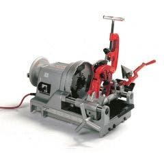 RIDGID Threading Machine 3-75Mm