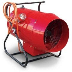 106830_Fanmaster_9kW415VPortHeaterBlower_PHB39_1000x1001_small