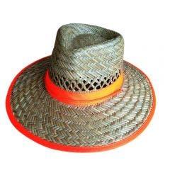 106947-Straw-Hat-Hi-Vis-band-Large_1000x1000_small