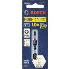 106963-BOSCH-Impact-Tough-2-Piece-Phillips-PH1x25mm-Impact-Driver-Bits-2610039536-1000x1000.jpg_small