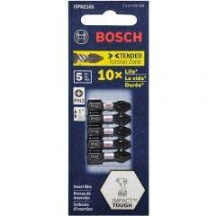 106965-BOSCH-Impact-Tough-5-Piece-Phillips-PH2x25mm-Impact-Driver-Bits-2610039539-1000x1000.jpg_small