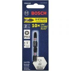 106967-BOSCH-Impact-Tough-2-Piece-Phillips-PH3x25mm-Impact-Driver-Bits-2610039542-1000x1000.jpg_small
