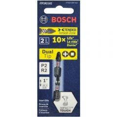 106977-BOSCH-Impact-Tough-2-Piece-Phillips-Robertson-P2R2x25mm-Impact-Driver-Bits-2610039544-1000x1000.jpg_small