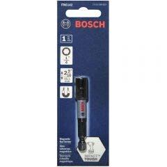 106999-BOSCH-Impact-Tough-Nutsetters-Magnetic-1-4inx65mm-Impact-Driver-Bit-2610039653-1000x1000.jpg_small