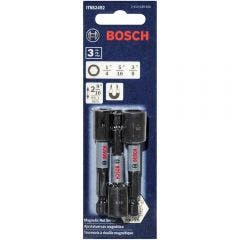 107002-BOSCH-Impact-Tough-3-Piece-Nutsetters-Magnetic-65mm-Impact-Driver-Bits-2610039658-1000x1000.jpg_small