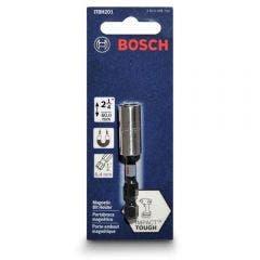 107003-BOSCH-Impact-Tough-Bit-Holders-Magnetic-60mm-Impact-Driver-Bit-2610039732-1000x1000.jpg_small