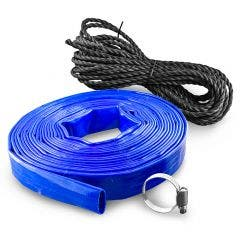 107006-Submersible-Pump-Hose-Kit-_1000x1000.jpg_small