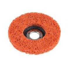 107044-norton-125mm-ceramic-stripping-disc-66623303916-HERO_main