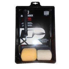 107223-ROKSET-75mm-Mini-Paint-Roller-Kit-13027-1000x1000.jpg_small