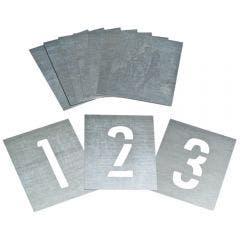107243-50mm-Zinc-Stencil-Set-0-9-_1000x1000_small