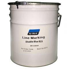 107261-20L-Line-Marking-Paint-Blue-B23-_1000x1000_small