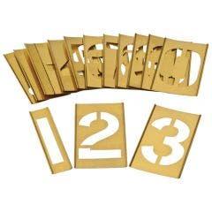 107269-50mm-Brass-Interlocking-Stencil-Set-0-9-_1000x1000_small