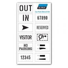 107279-dymark-car-park-stencil-kit-13320003-HERO_main