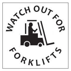 107281-Safety-Stencil-WATCH-OUT-FOR-FORKLIFTS_1000x1000_small