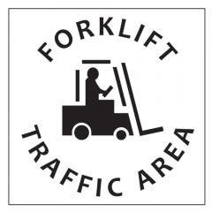 107282-Safety-Stencil-FORKLIFT-TRAFFIC-AREA_1000x1000_small