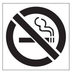 107283-Safety-Stencil-NO-SMOKING_1000x1000_small