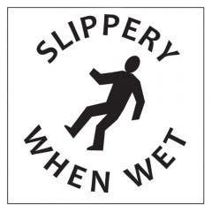 107285-Safety-Stencil-SLIPPERY-WHEN-WET_1000x1000_small