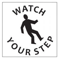 107286-Safety-Stencil-WATCH-YOUR-STEP_1000x1000_small