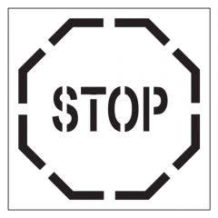 107288-Safety-Stencil-STOP-SIGN_1000x1000_small
