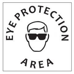 107289-Safety-Stencil-EYE-PROTECTION-AREA_1000x1000_small