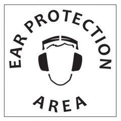 107291-Safety-Stencil-EAR-PROTECTION-AREA_1000x1000_small
