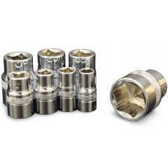 107349_TTI_8pc-AF-Zeon-Socket-Set_TRSZAF1438_1000x1000_small