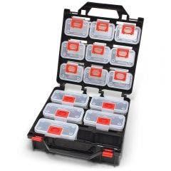 107357_HRD-15-Bin-Storage-Case-HRSC15_1000x1000_small