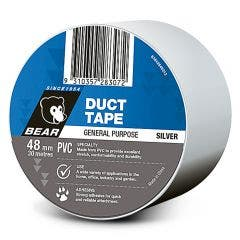 107372_BEAR_DuctTape_63642548313_1000x1000_small
