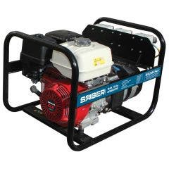 107401-Builders-Pack-80kVA-135hp-Honda-Engine-Petrol-Generator_1000x1000.jpg_small