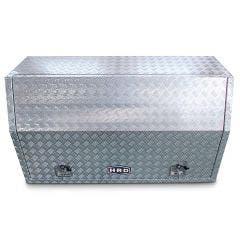 107404 HRD 1200mm Aluminium Tool Box HRCE1001_1000x1000_small