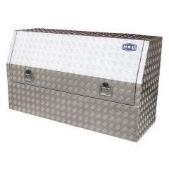 107405 HRD 1400mm 3 Quarter Opening Tool Box HRCE1002_1000x1000_small