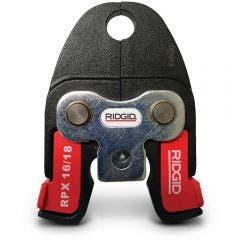 107441-ridgid-32mm-press-tool-jaw-for-rp210b-50293r-HERO_main