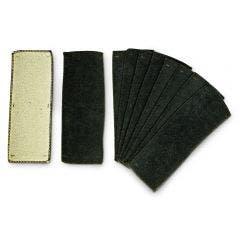 107471-HRD-Welding-Helmet-Sweat-Bands-SWEATBAND2_1000x1000_small