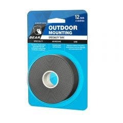 107480-66623324550-bear-tape-3d-roll-ds-outdoor-mounting-12mmx4m-1000x1000_small