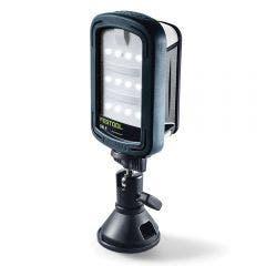 107490-FESTOOL-12-24v-syslite-kal-ii-led-heavy-duty-work-light-set-HERO-500733_main