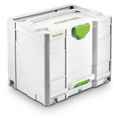107494-Systainer-Combi-2-StorageBox_small