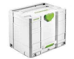 107495-Systainer-Combi-3-Storage-Box_small