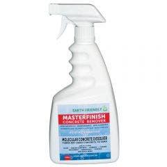 107522-MASTERFINISH-750ml-Concrete-Remover-MCR75-MCR75-1000x1000.jpg_small