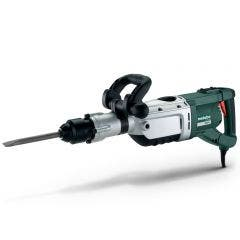 metabo-MHE96_small