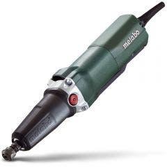 107540-710-Watt-Die-Grinder-With-Paddle-Switch-GEP710PLUS-1000x1000_small